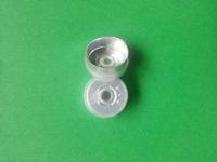 20鍍銀鋁塑蓋