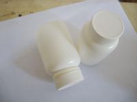 塑料瓶100ml