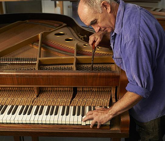 钢琴厂家,品牌钢琴,立式钢琴,钢琴价钱