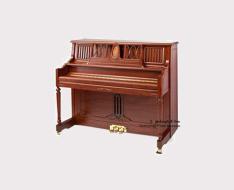 钢琴厂家配套的琴凳怎么样?