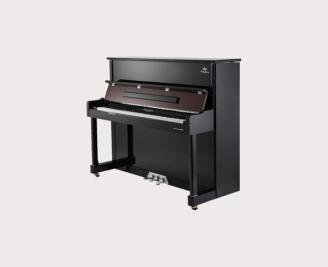 浙江立式钢琴