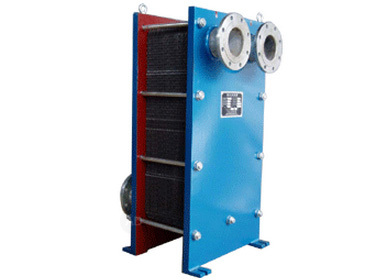 北京BR0.23板式换热器