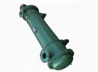 GLQ型汽轮机配套冷却器