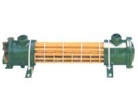 OR多管系列油壓冷卻器