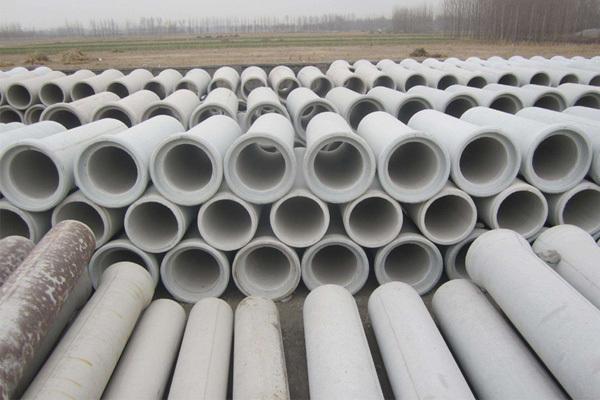 海南水泥管