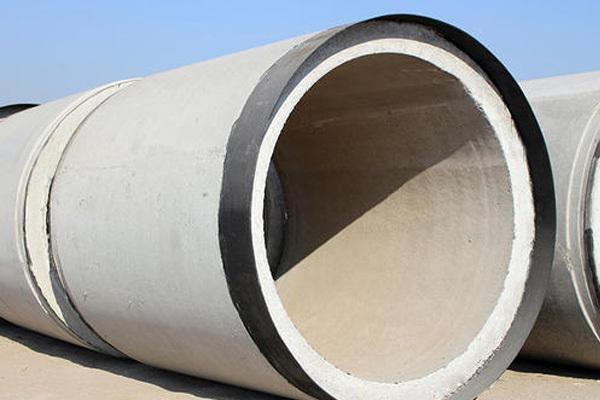 海南水泥頂管