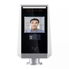 大慶漢王人臉考勤機 H0810G H0810A