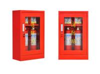 昆山消防櫃