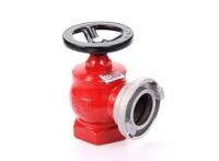 SN65消火栓
