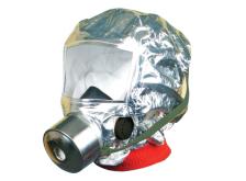 自救呼吸器