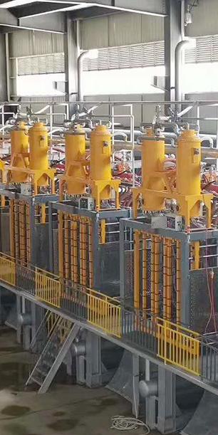 EPS泡沫機械,泡沫機械價格,泡沫機械廠家