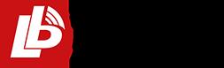 寧波單位gps