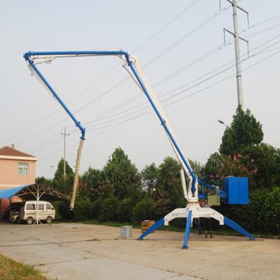 衡陽布料機HG15