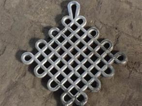 鐵藝配件批發