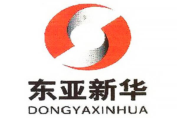 北京東亞新華投資有限公司