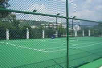 網球場圍網