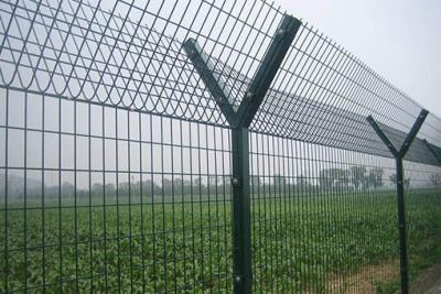 貴州隔離網