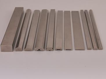 不銹鋼型材