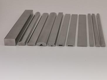 不銹鋼異型材