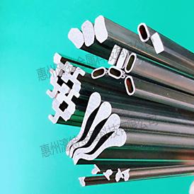 惠州手動電動氣動不銹鋼型材
