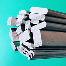 茂名電器不銹鋼型材