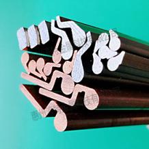茂名石油化工用不銹鋼型材