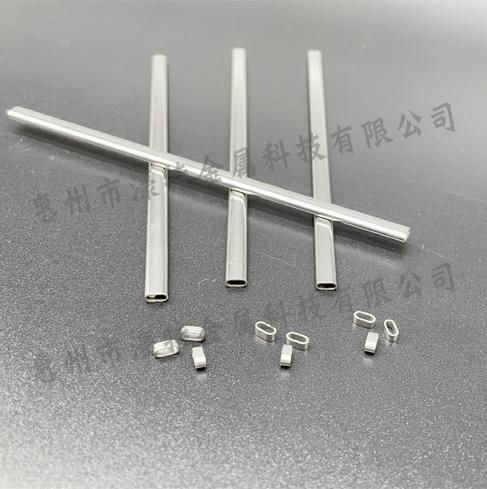 不銹鋼異型材用于裝飾產品