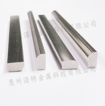 不銹鋼異型材用于醫療器材