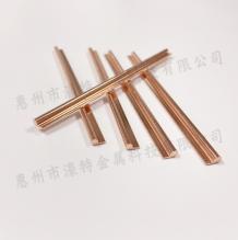 東莞不銹鋼異型材用于電腦零配件