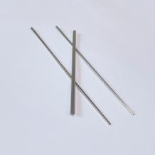 惠州濠特金屬異型線材