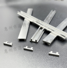 惠州不銹鋼支架