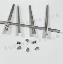 惠州鈦合金異型材用于交通器材零件