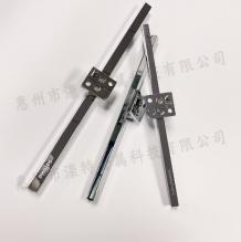 不銹鋼異型材用于電視支架