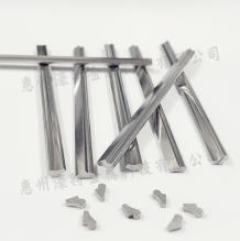 惠州鈦合金異型材用于眼鏡鉸鏈