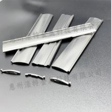 深圳不銹鋼異型材用于表帶