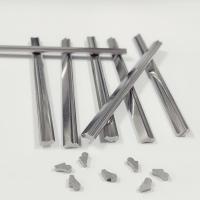 濠特不銹鋼異型材來圖定制-拉絲異型材定制-不銹鋼異型材規格