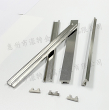 惠州不銹鋼拉直料用于手機零配件