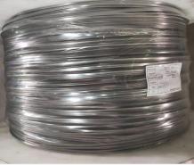 惠州不銹鋼304Y牙線用于拉鏈配件