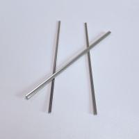 亮面無磁不銹鋼-裝飾專用不銹鋼棒-環保不銹鋼棒