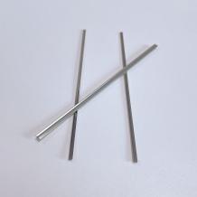 惠州亮面無磁不銹鋼-裝飾專用不銹鋼棒-環保不銹鋼棒