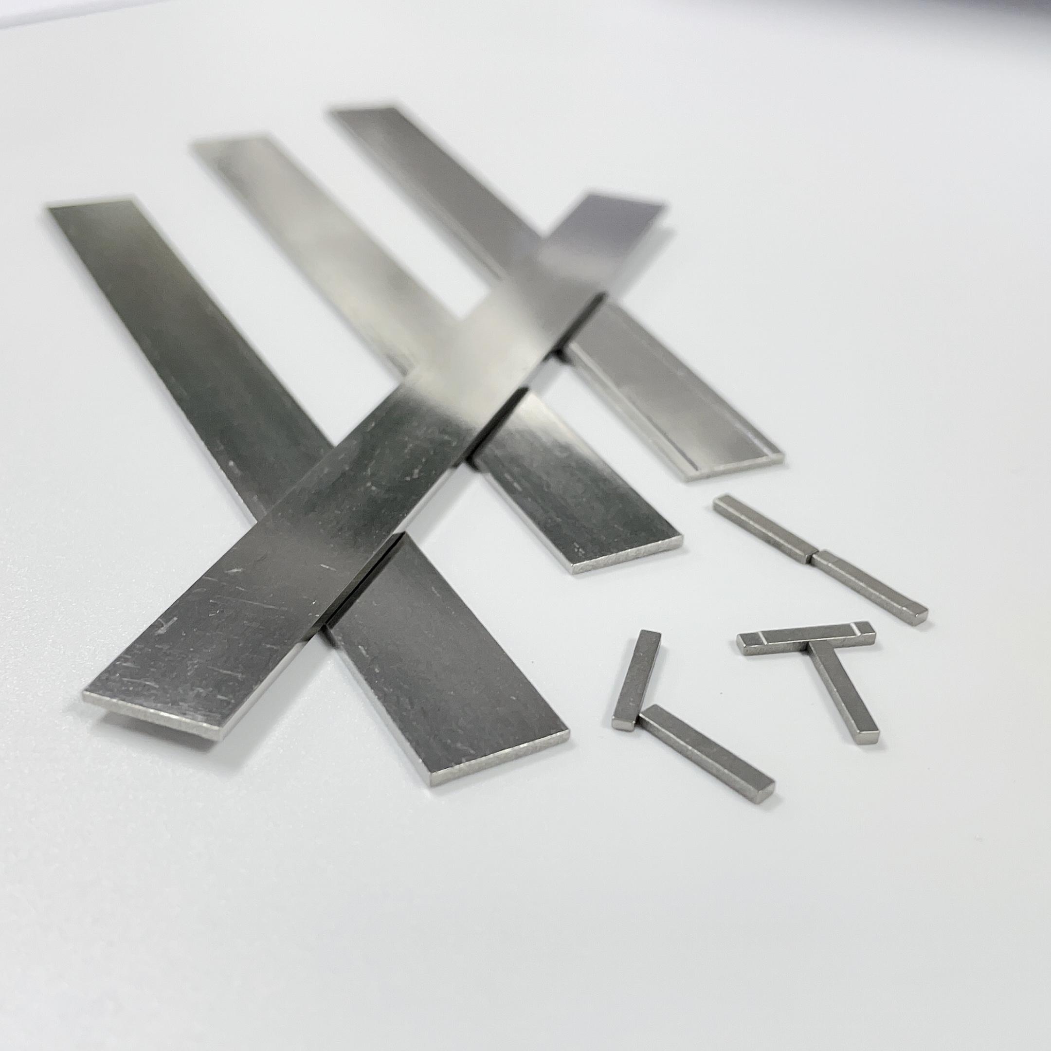 惠州手把不銹鋼型材