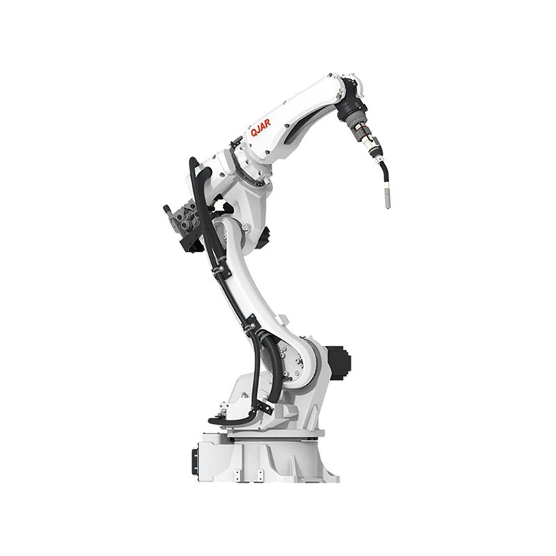 钱江机器人QJR6-1400H
