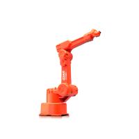 钱江机器人QJRP10-1