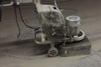 混泥土作業分包