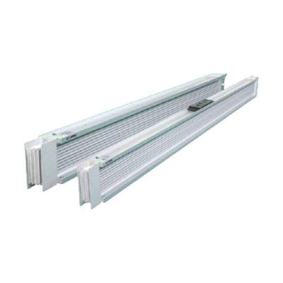 低壓密集型合金母線槽