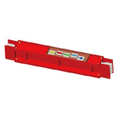 耐火型母線槽