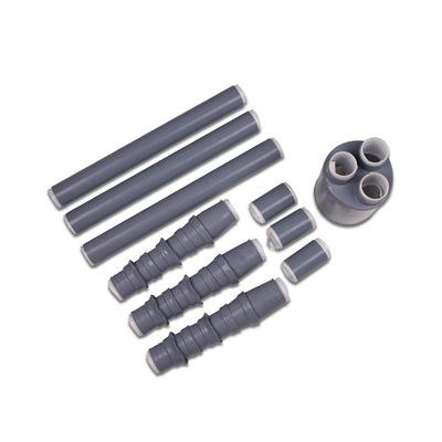 電纜終端頭附件其又可稱之為終端電纜頭附件