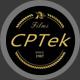 CPTEK 隱形車衣