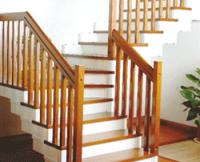 別墅樓梯-01