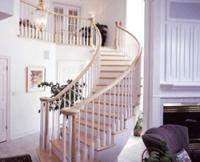 別墅樓梯-03